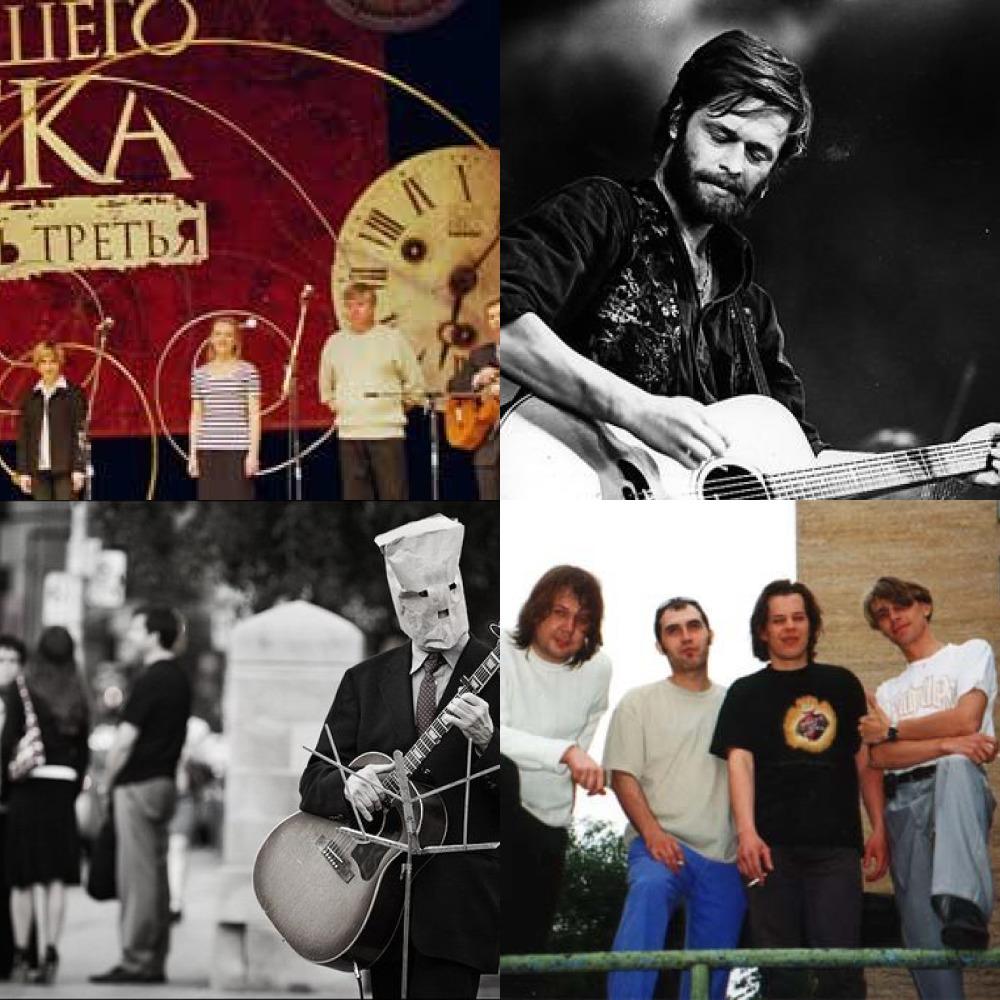 русские народные блатные хороводные (из ВКонтакте)