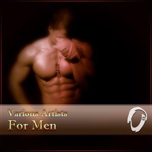 VA -  For Men (2014)